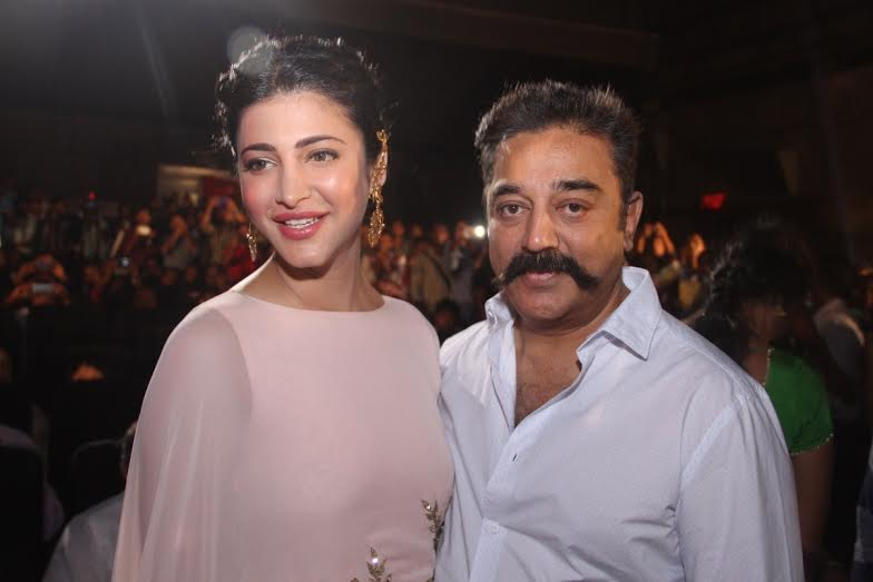 woman-kamal-hassan-sex-sexy