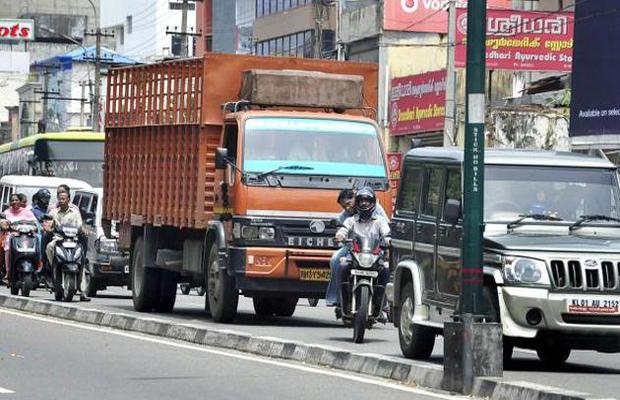 Telangana transport driving licence status-3483