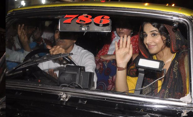 Bollywood actors who travel in public transport 8