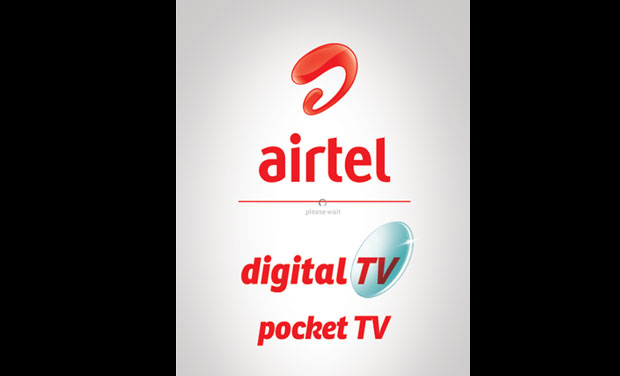 Airtel 'Pocket TV' app for Android launched