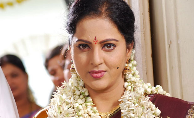 Actress Yamuna Engaged In Some High End Business She Was Arrested By