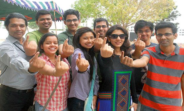 chandrababu-vote-bank-students-universities-unempl