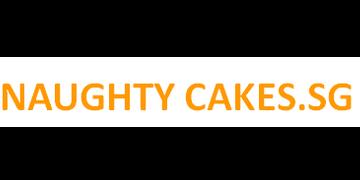 Naughty Cakes SG