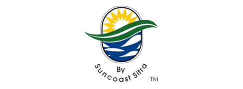 Suncoast Sitra