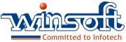 Winsoft Technologies India Pvt. Ltd.