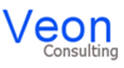 Veon Consulting