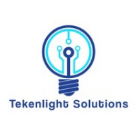TekenLight Solutions Private Limited