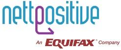 Net Positive Business Analytics Pvt. Ltd.