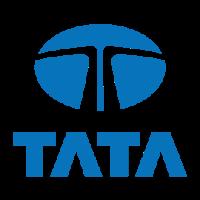 Tata Electronics Pvt Ltd