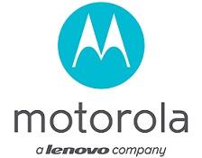 Motorola Mobility India Pvt Ltd.