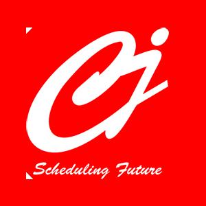 CronJ IT Technologies Pvt Ltd