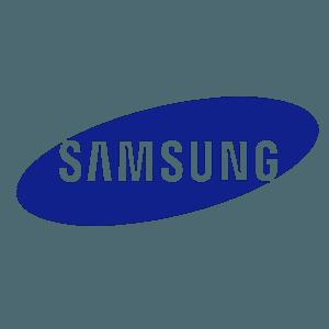 Samsung Research and Development Institute Bangalore