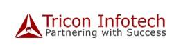 Tricon Infotech Pvt Ltd
