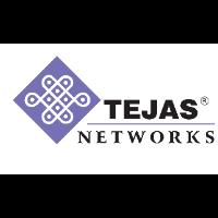 Tejas Networks Ltd
