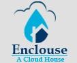 Enclouse