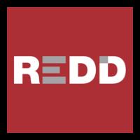 REDD Intelligence Asia Private Ltd.