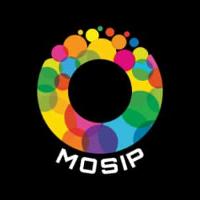 MOSIP