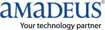 Amadeus Software Labs India Pvt Ltd