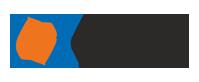 eLitmus Evaluation Pvt Ltd