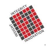 Intellisoft Technologies