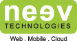 Neev Technologies