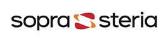 Sopra Steria India Pvt Ltd