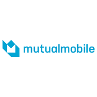 Mutual Mobile Inc