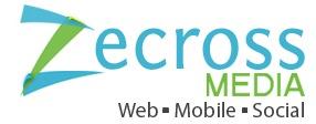 Zecross Media