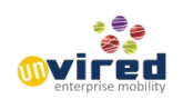 Unvired Software India Pvt. Ltd.
