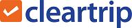 Cleartrip Pvt Ltd