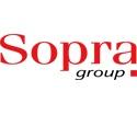 Sopra India Pvt Ltd