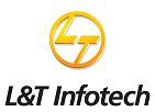 L &T infotech