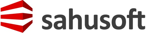 Sahusoft.com