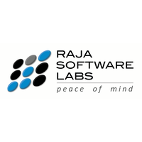 Raja Software Labs