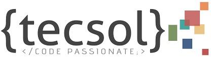 TECSOL Software Pvt Ltd