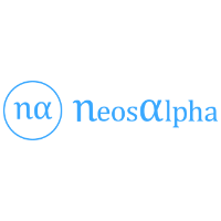 NeosAlpha Technologies India Pvt Ltd