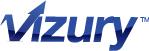 Vizury Interactive Solutions