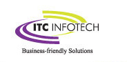 ITC Infotech India Limited