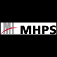 Mitsubishi Hitachi Power Systems India Private Limited