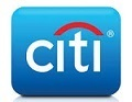 Citicorp Services India Private Limited
