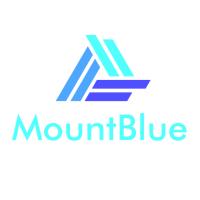 MountBlue Technologies Pvt Ltd