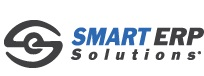 Smart ERP Consulting Pvt Ltd.