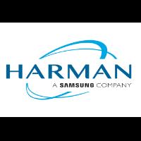 HARMAN International (India) Pvt. Ltd.