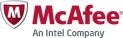 McAfee Software India Pvt Ltd