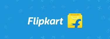 Flipkart Internet Pvt Ltd