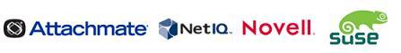 Novell Software Development (I) Pvt Ltd
