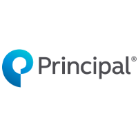 Principal Global Services Pvt. Ltd.