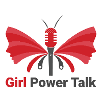 Girl Power Talk Pvt Ltd