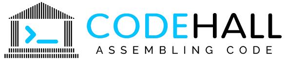 CodeHall Technologies