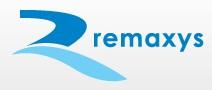 Remaxys Infotech Pvt Ltd